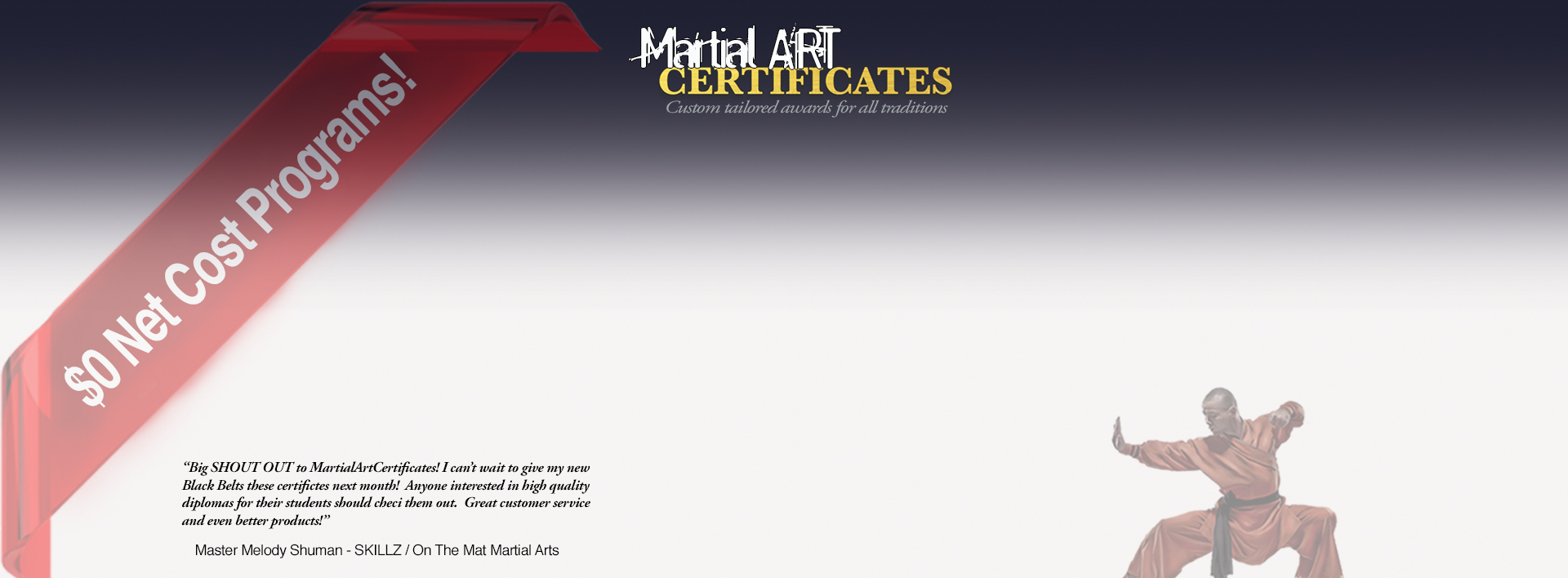 Home martial arts certificates image is not available xflitez Gallery