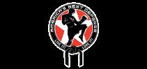 America's Best Defense logo