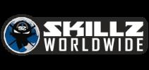 Skillz Worldwide logo